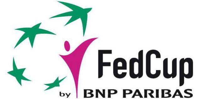 fed-kup,-tenis_660x330