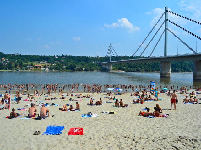 idea-1329248873-Novi-Sad-Strand