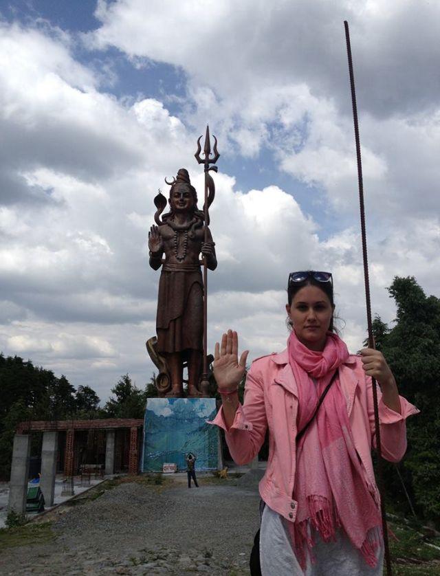 indija1