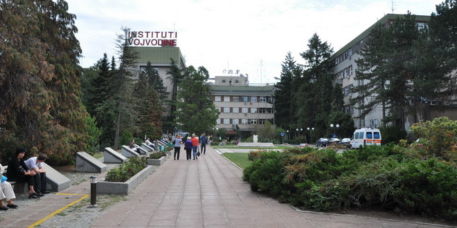 institut,-sremska-kamenica-wide-jpg_660x330