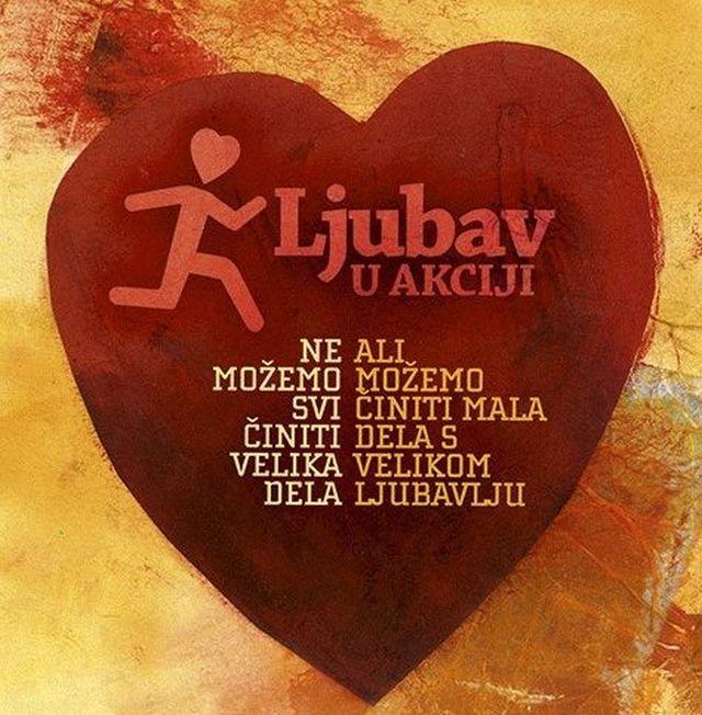 ljubav_u_akciji