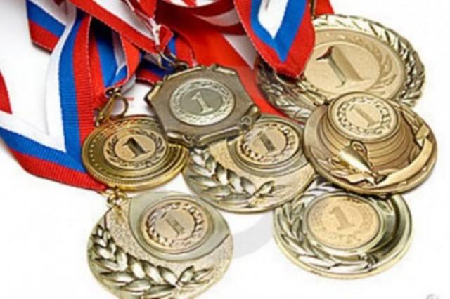 medalje_1344249852_670x0