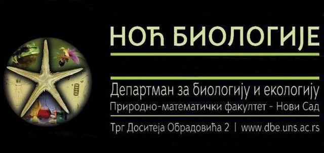 noc-biologije-jpg_660x330