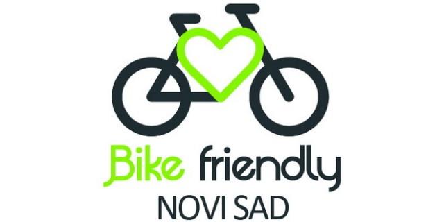 novosadska-biciklisticka-inicijativa-bike-friedly_660x330 (1)