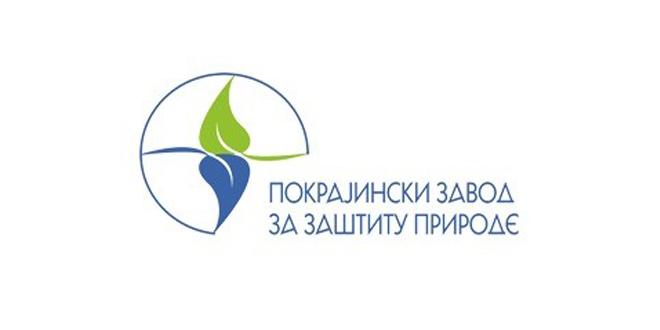 pokrajisnki-zavod-za-zastitu-prirode-jpg_660x330
