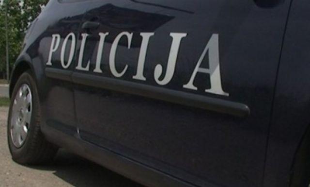 policija-crna-gora