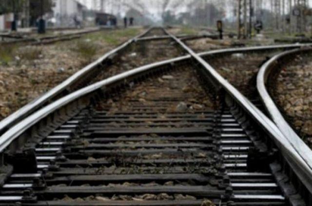 specijalni-voz-korov-unistavanje-pruga-1328585176-100103