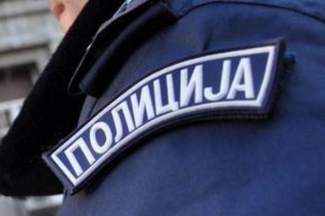 srpska-policija-1351433644-2241751