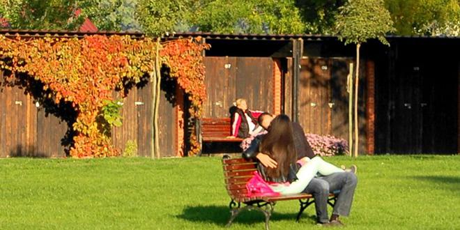 strand-miholjsko-leto-zaljubljeni-jesen-mladi-rtv-(vladimir-molnar)-jpg_660x330
