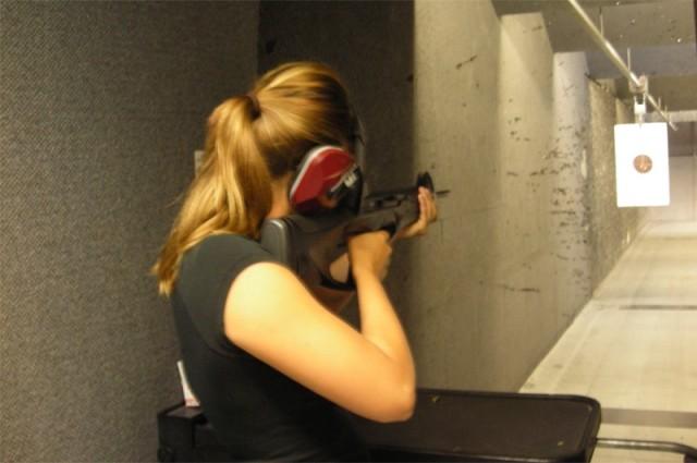streljana-minikes-2