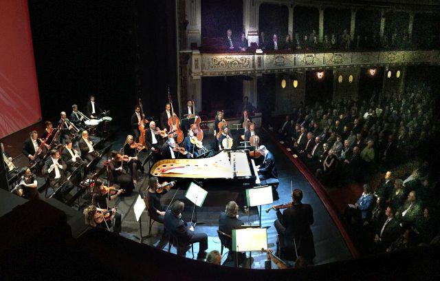 vienna-chamber-orchestra-foto-sajt8