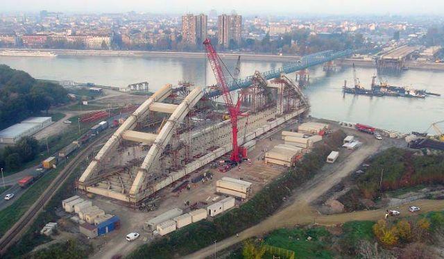 zezeljev-most