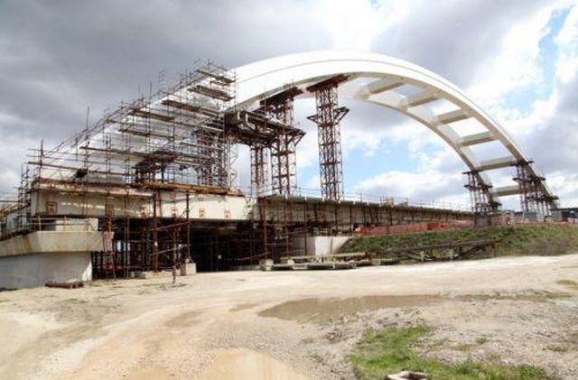 zezeljev_most_apv_fotka