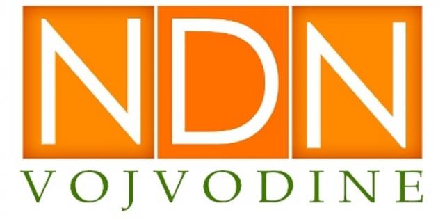 407814_ndnv-logo_orig