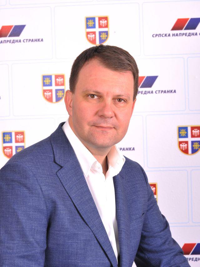 Igor Mirovic 2