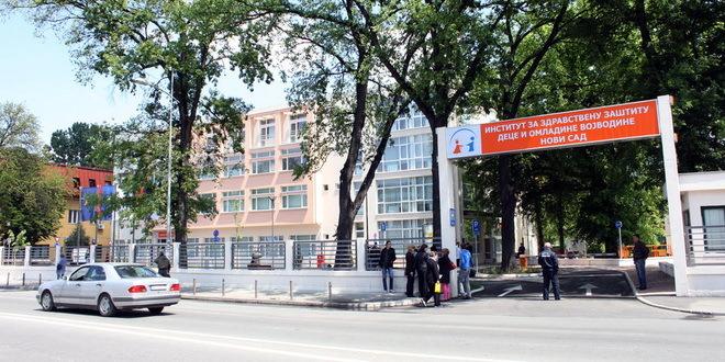 izzzdiov-decja-decija-bolnica-poliklinika-vojvodina-gov-rs-jpg_660x330