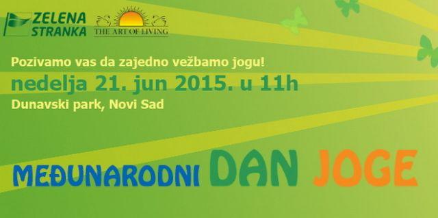 02-medjunarodni-dan-joge--u-novom-sad