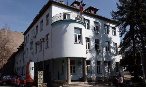 17a.-Slika-Novosadska-toplana