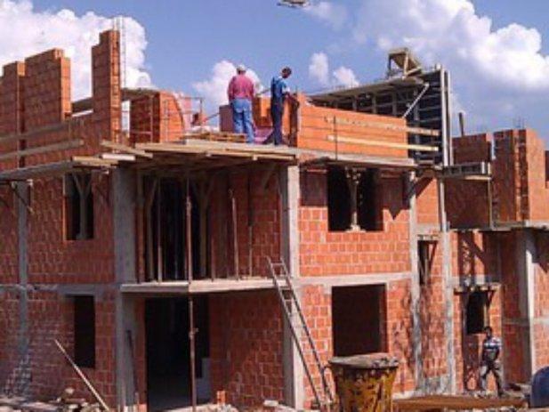 2s-db-stanovi-izgradnji-slika-34885040