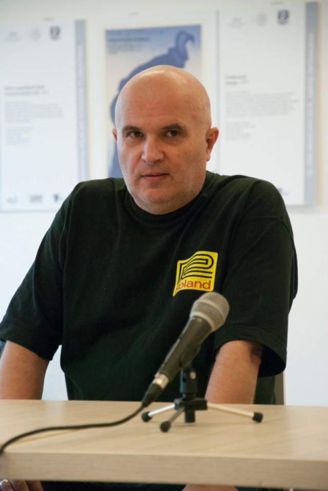 Branimir Lokner (1)