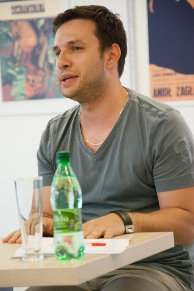 Dragan Đorđević (1)