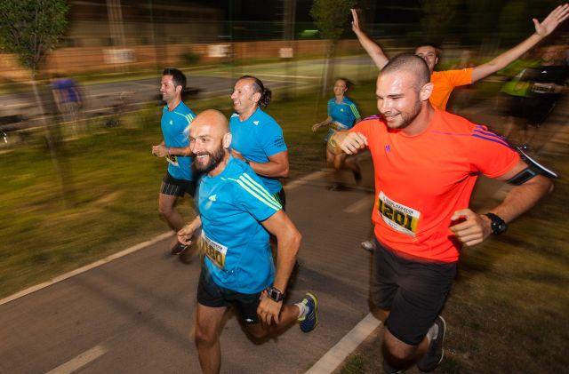 adidas Running team (6)