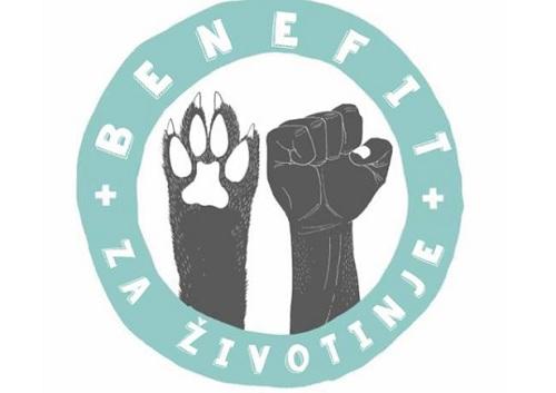 benefit_za_zivotinje