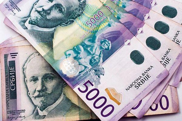 dinar_5000_novcanica