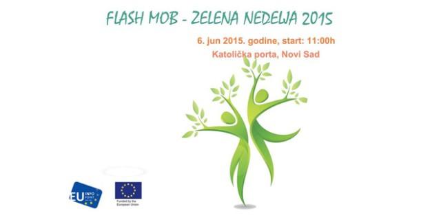 flash-mob-ns-jpg_660x330