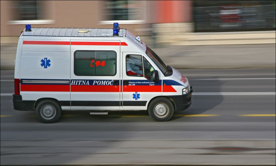 hitna-pomoc-foto
