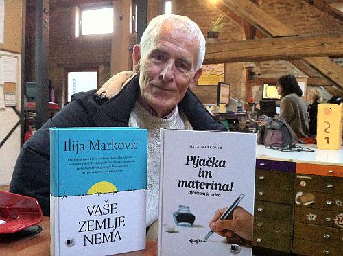ilja_markovic_i_knjige-foto-021.rs_