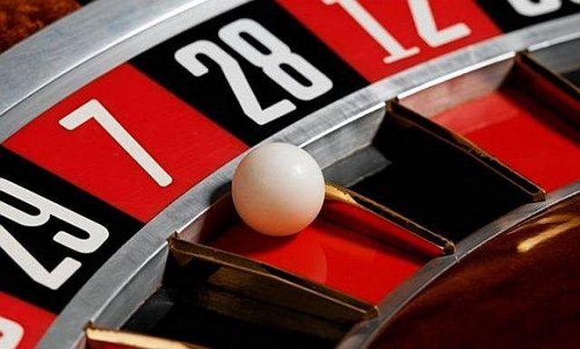 kockanje_jpg