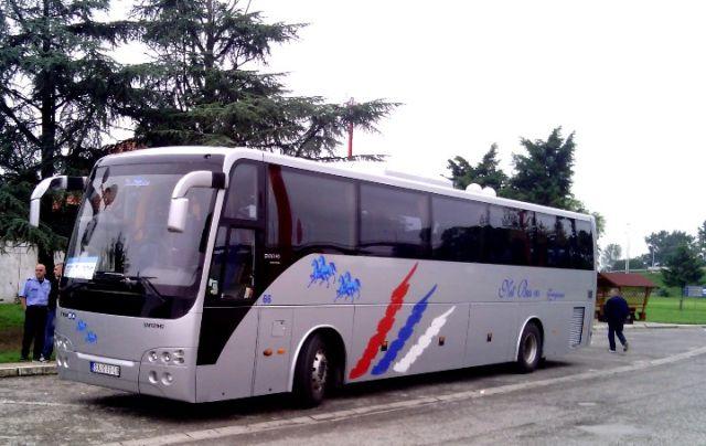 net bus