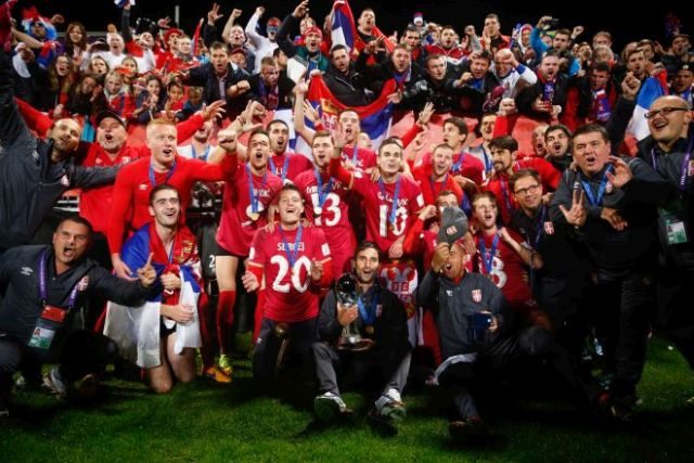 reprezentacija-Srbije-