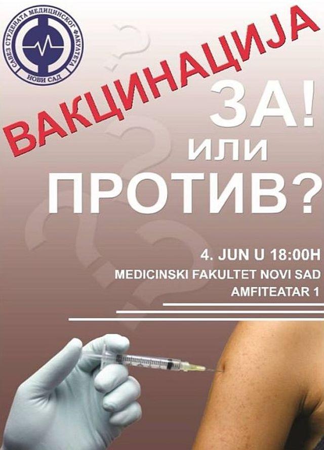 tribina_vakcinacija_najava