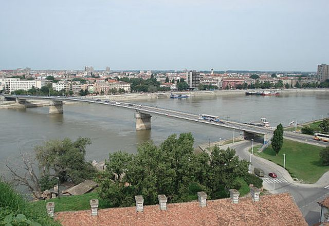varadinski_most