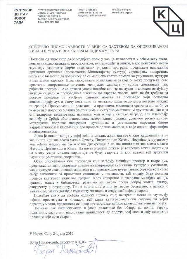 Bojan-Panaotović-apel