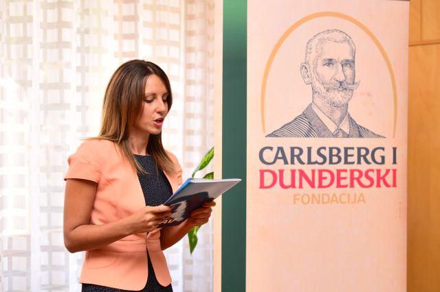 Carlsberg i Dundjerski 1