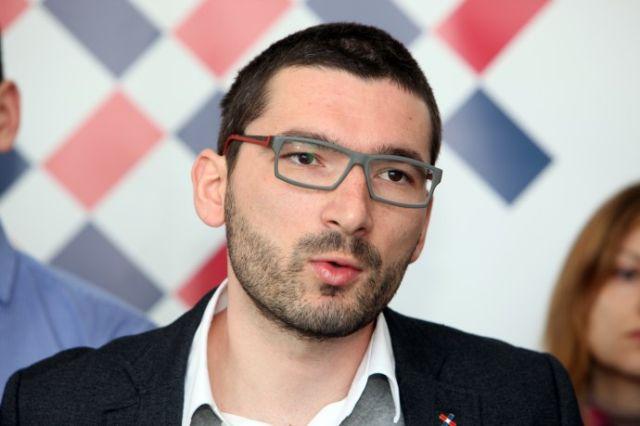 Miroslav-Parovic