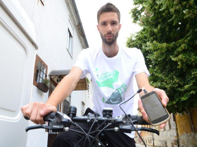 Punjac_bicikl_goransajdl1