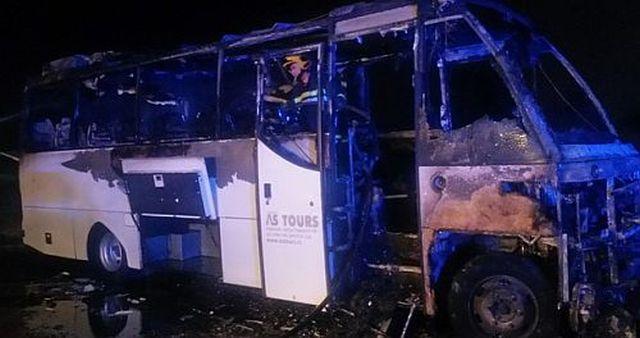 autobus_izgoreo