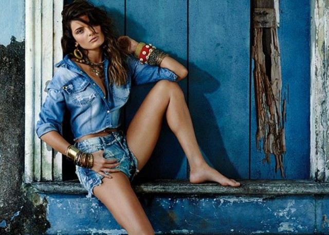 backstyle-jeans-trends-for-2015-6