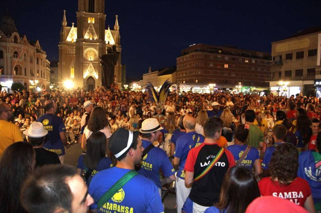dani-brazila-2014-20