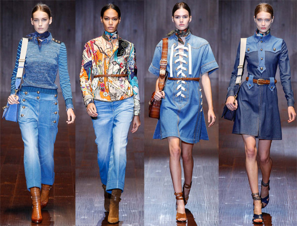 denim-jeans-trends-spring-summer-2015