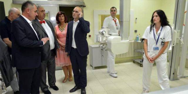 dom-zdravlja-ns-rentgen-