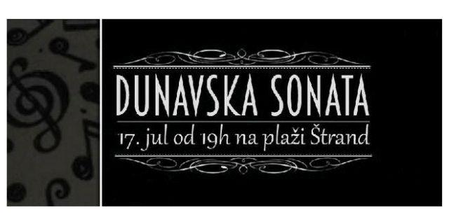 dunavska-sonata
