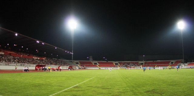fubalski-klub-vojvodina-stadion-karadjordje-