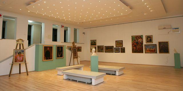 galerija-matice-srpske-matica-srpska-stalna-postavka-20-vek-jpg