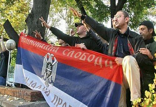 goran_davidovic_nacionalni-stroj_2