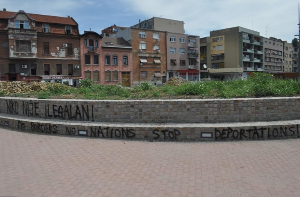 grafit_mrznje_imigranti_1